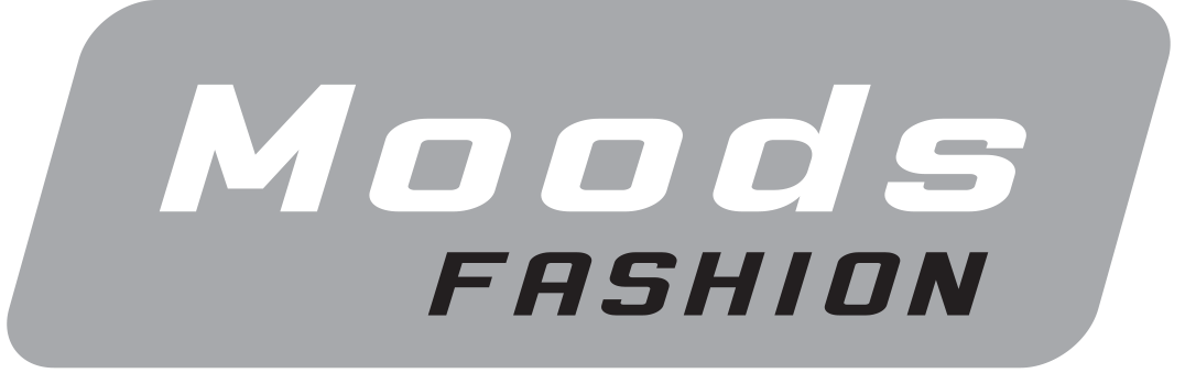 MoodsFashion.com